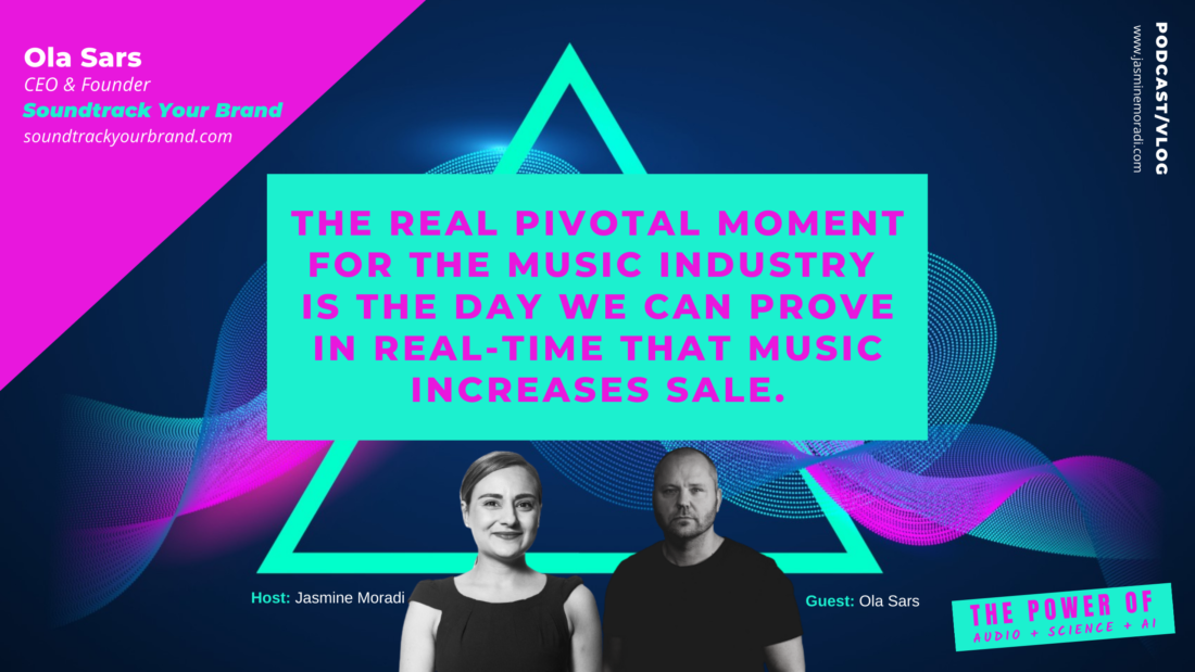Background-music-THE REAL PIVOTAL MOMENT FOR THE MUSIC INDUSTRY IS THE DAY WE CAN PROVE IN REAL-TIME THAT MUSIC INCREASES SALE