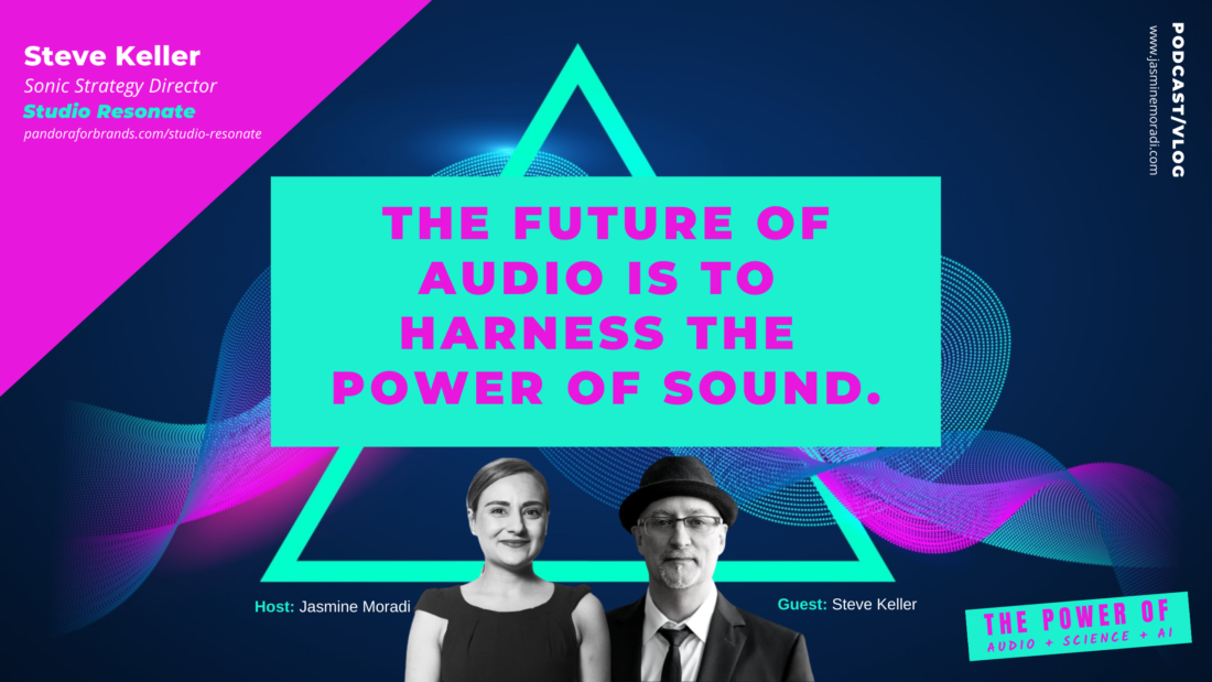 Quantifying-Audio-Branding-THE FUTURE OF AUDIO IS TO HARNESS THE POWER OF SOUND