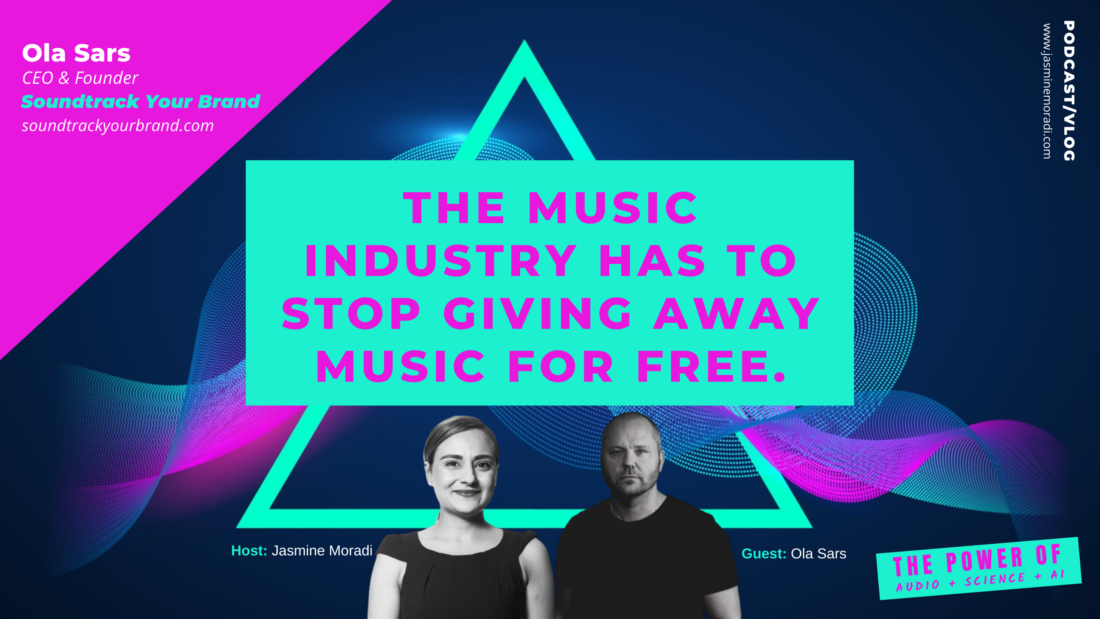 b2b-music-license-THE MUSIC INDUSTRY HAS TO STOP GIVING AWAY MUSIC FOR FREE.