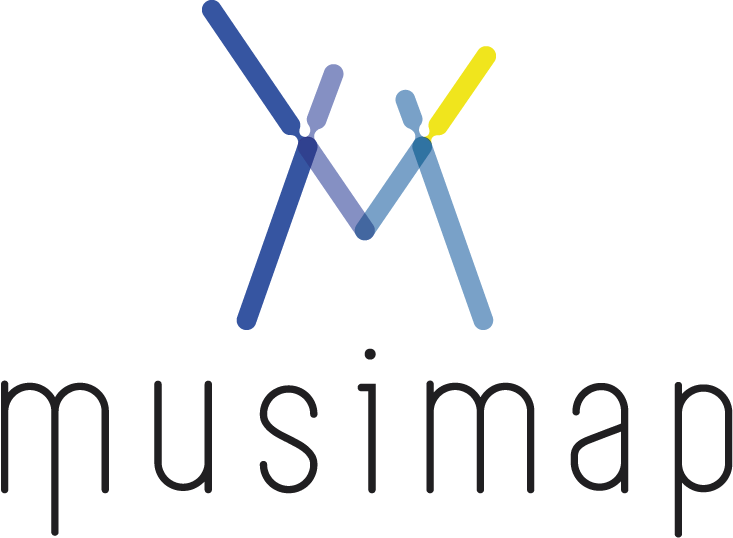 Musimap | Emotional AI | DNA Music | Music Consumption | FuturePulse