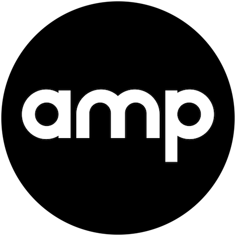 amp sound branding | sonic dna
