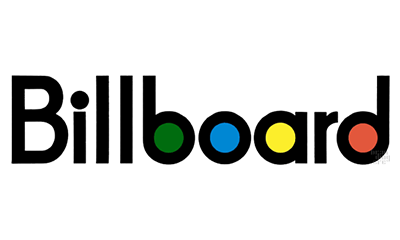 https://www.billboard.com/p/u-s-music-year-end-report-2020/