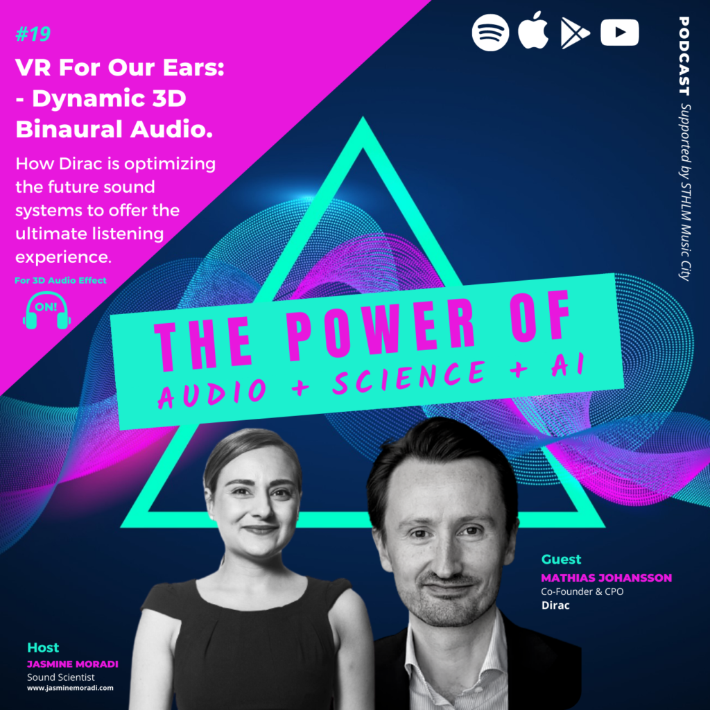 VR For Our Ears- Dynamic 3D Binaural Audio. How Dirac is Optimizing the Future Sound Systems to Offer the Ultimate Listening Experience..png.png.png