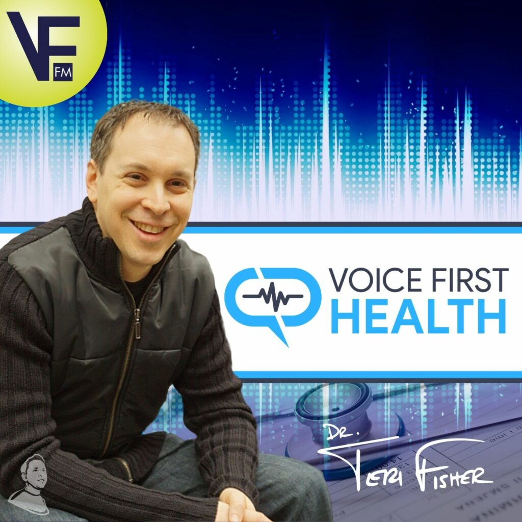 https://voicefirsthealth.com/