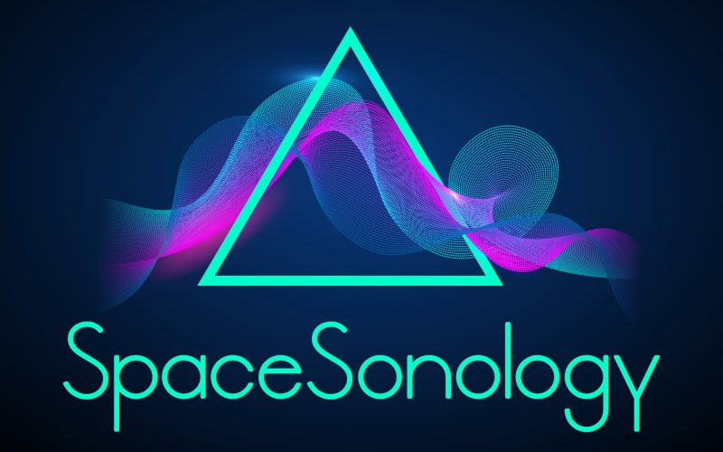 Spacesonology_logo